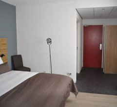 Restaurant - Hotel Bieze