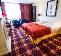 Haje Hotel Heerenveen