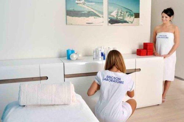 Hotel Czardasz Spa & Wellness - фото 3