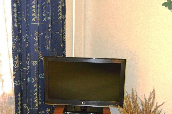 Apartment Rental Services - фото 12