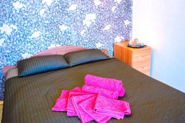 Apartment Rental Services - фото 16