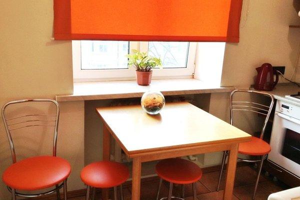 Apartment Rental Services - фото 8