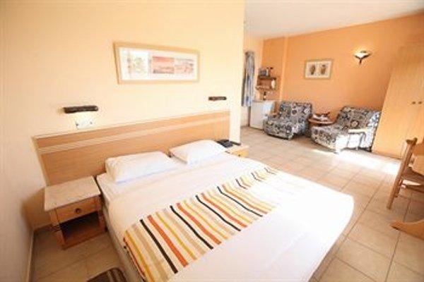 Almog Kibbutz Hotel - 3