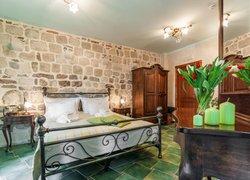 Hotel Monte Cristo фото 2