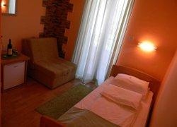 Hotel Galia фото 2