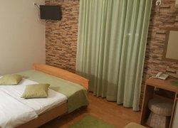 Hotel Galia фото 3