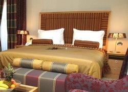 Hotel Vardar фото 3