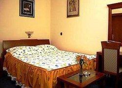 Hotel Montenegrino фото 2