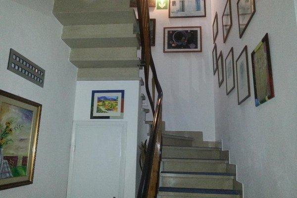 Hotel Moranna - фото 14