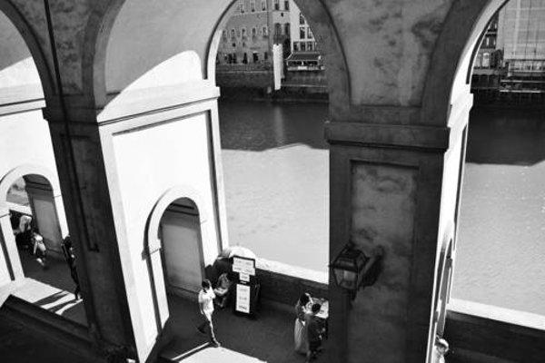 Pontevecchio Relais - фото 22