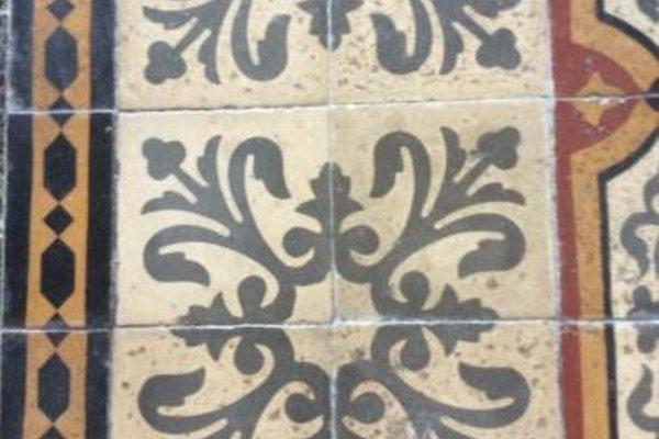 Relais Santa Croce - фото 17