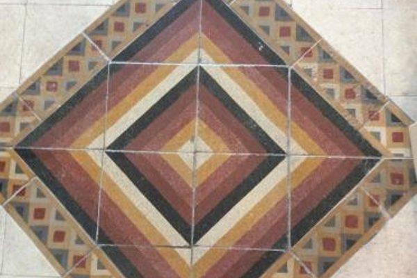 Relais Santa Croce - фото 18