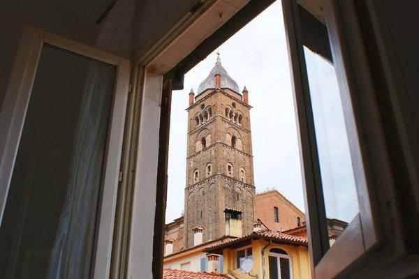 Tourist House Bologna - фото 23