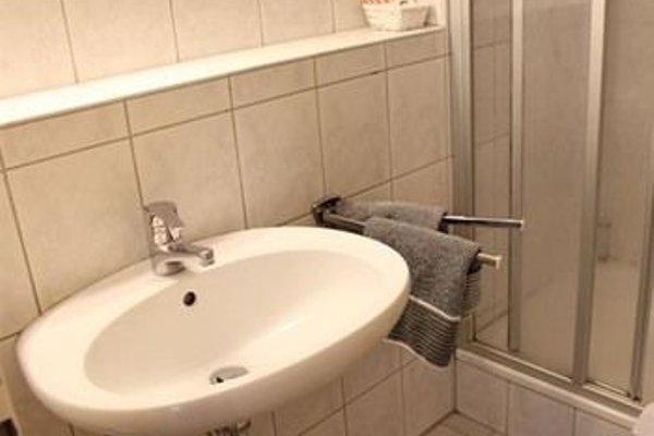 Hotel Winneburg - 10