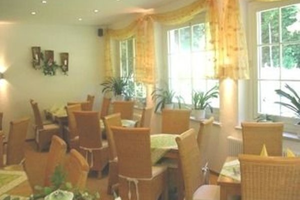 Hotel Winneburg - 15