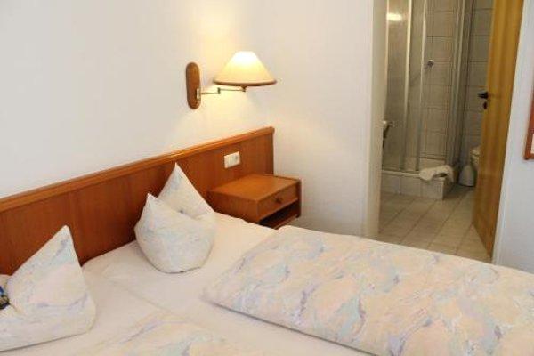 Hotel Winneburg - 4