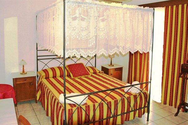 Grikos Hotel - фото 50