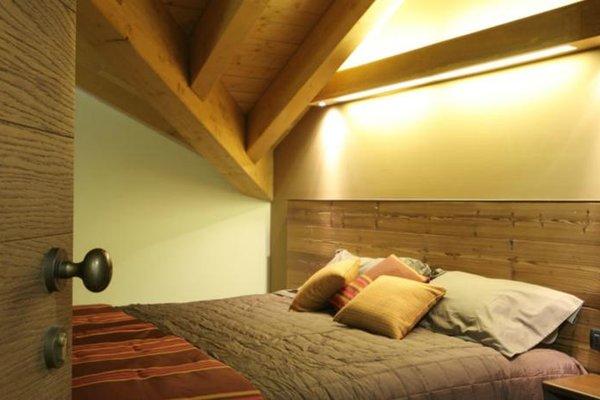 Hotel La Chance - фото 50