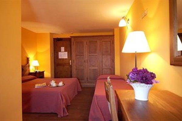 Hotel Pila 2000 - фото 3