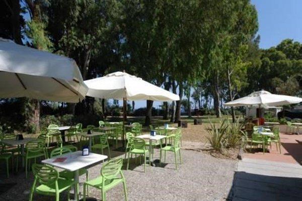 Villaggio Cala Dei Normanni - 3