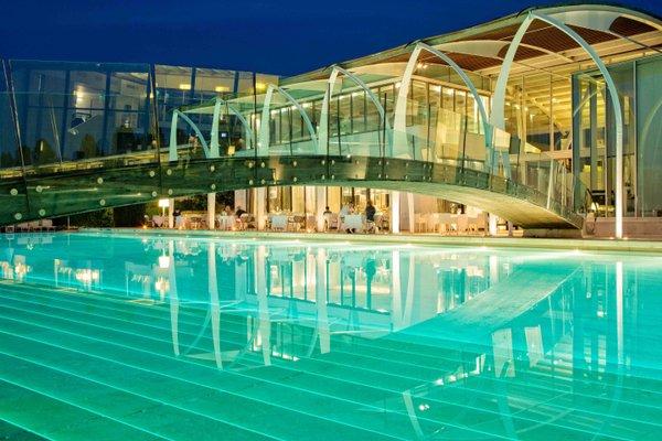 Riviera Golf Resort - фото 17