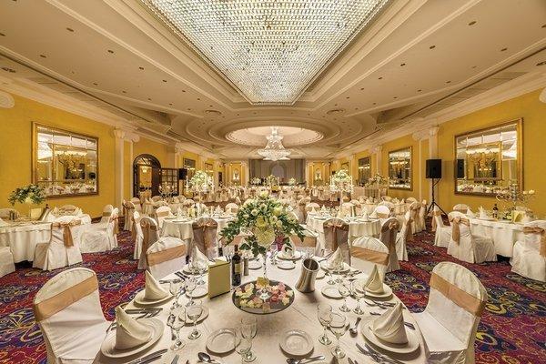 Grand Hotel Gozo - 12
