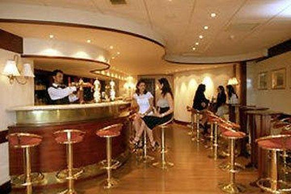Grand Hotel Gozo - 13