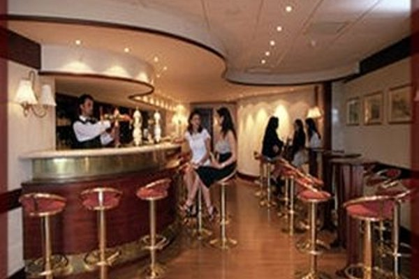Grand Hotel Gozo - 14