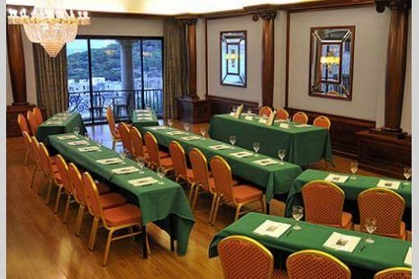 Grand Hotel Gozo - 15