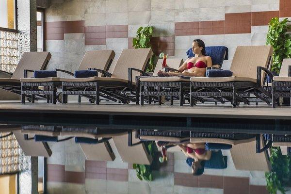 Grand Hotel Gozo - 3