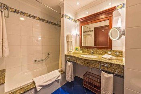 Grand Hotel Gozo - 8