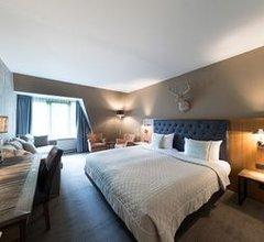 Bilderberg Hotel t Speulderbos
