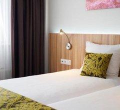 Amrath Hotel Lapershoek Arenapark
