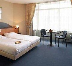 Gooiland Hotel