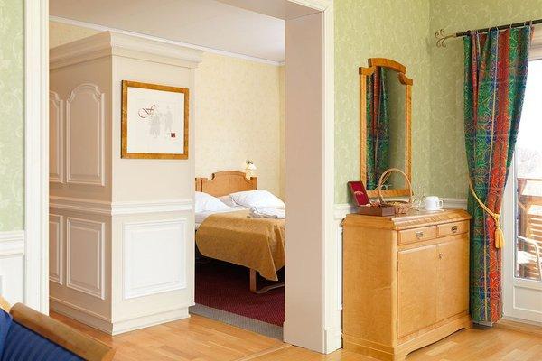 Roros Hotell - Bad & Velvaere - фото 3