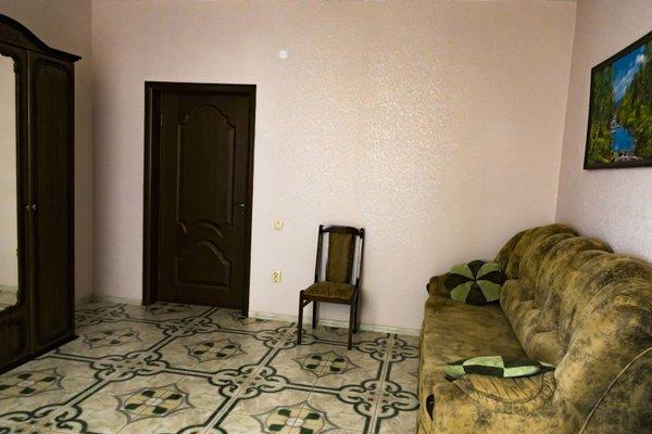Гостевой дом «Аврора» - фото 10