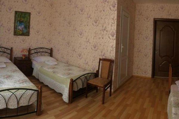 Гостевой дом «Аврора» - фото 4