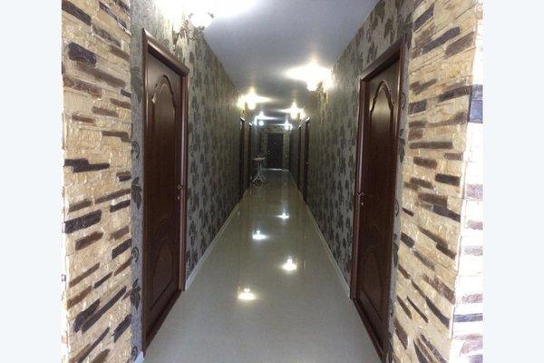 Гостевой дом «Аврора» - фото 5