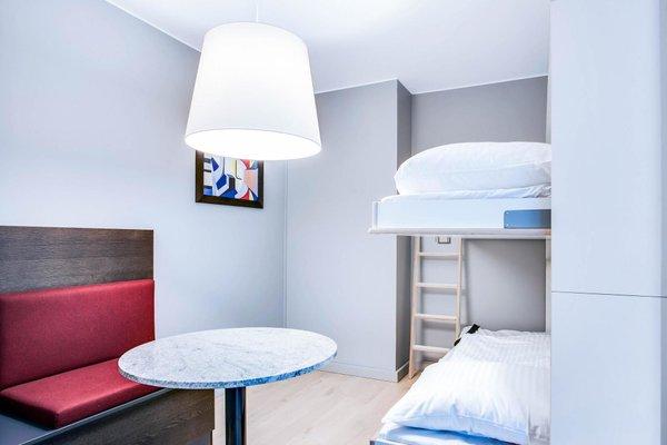 Radisson Blu Hotel, Alesund - фото 3