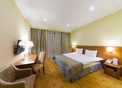 Отель Биляр Палас фото 3