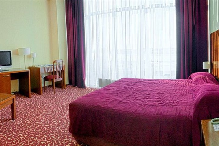 center_kazan