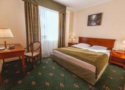Шаляпин Палас Отель фото 2