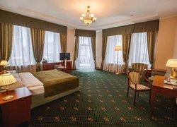 Шаляпин Палас Отель фото 3
