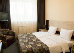 Ильмар Сити Отель фото 2
