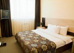 Ильмар Сити Отель фото 3
