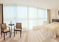 Отель Ривьера фото 3