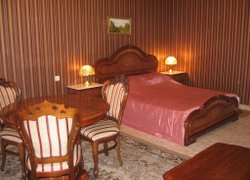 Джузеппе Отель фото 3