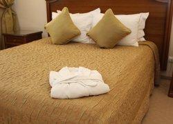Гостиница «Гольфстрим» фото 2