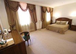 Гостиница «Гольфстрим» фото 3