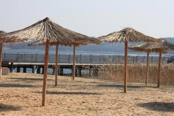 Hotel Solar Palace SPA & Wellness - фото 17